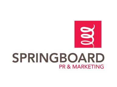 Cork PR firm 'Springboard' open office in City Centre