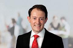 Cork Labour TD Sean Sherlock wants people to speak more Irish