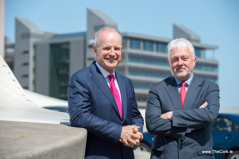 10 new jobs in Cork business transformation consulting firm 'Leading Edge Group'