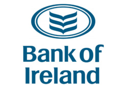 Bank of Ireland Patrick Street Cork Branch hosts multicultural day