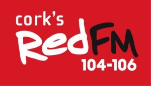 Cork Is Red as Cork's RedFM Continues to be No1 Radio Station