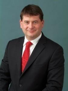 Cork TD is against Brexit