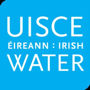 "Irish Water should ""write off arrears"" says Cork TD"