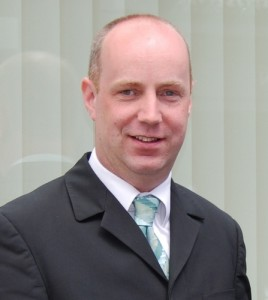 West Cork TD Jim Daly 'working to progress Cork>Boston air route'
