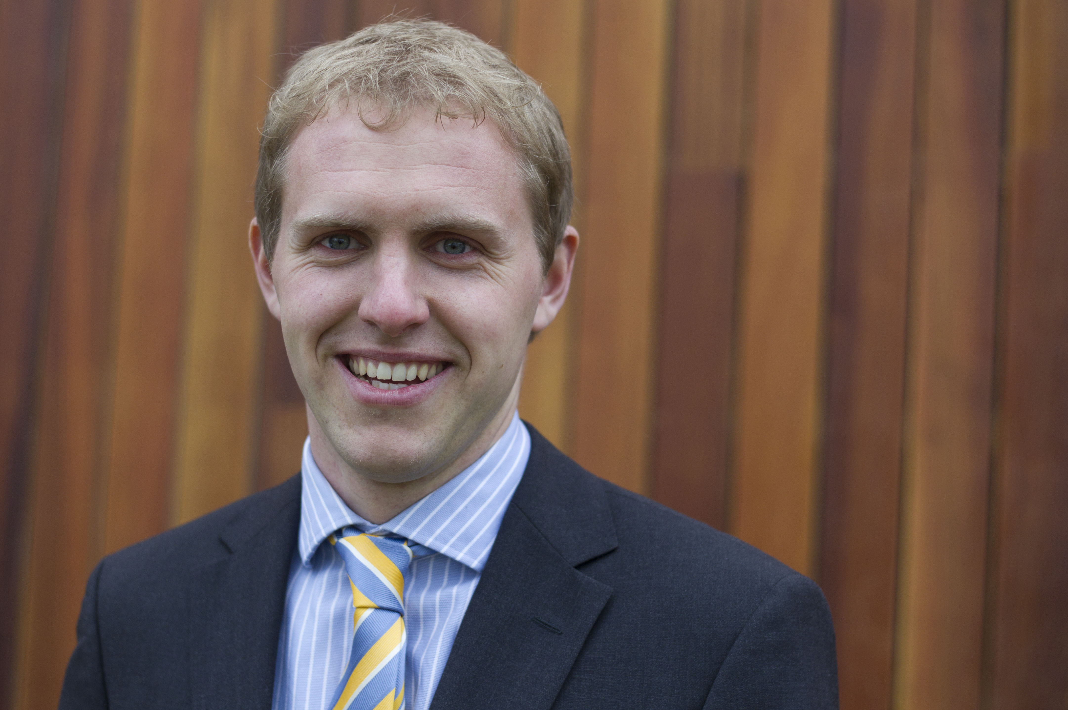 Andrew Hogan Appointed Manager of Cork Racecourse Mallow