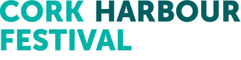 Dip your toes in with Cork Harbour Festival!