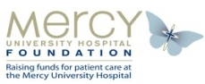 Cobh Solicitors help Mercy Hospital Cancer fundraising