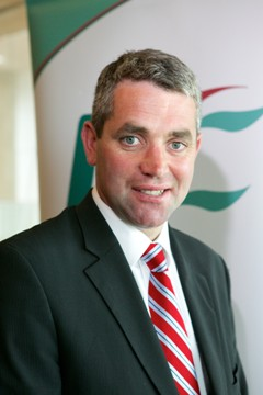BUSINESS: Government invests 95,458 in Cork aquaculture