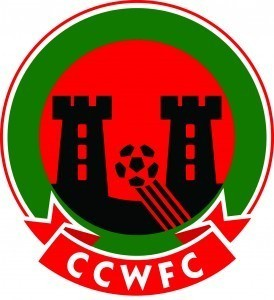 Cork City Womens FC awards