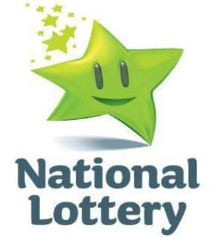 ENTERTAINMENT: €500,000 EuroMillions ticket sold in Kanturk