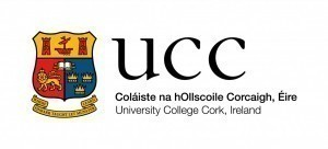 UCC and Statistical Solutions win research collaboration Impact Award