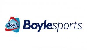 Naming rights for rebuilt Cork GAA stadium Páirc Uí Chaoimh could go to BoyleSports?