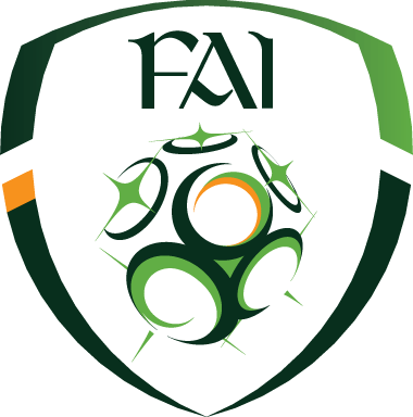 WOMENS SOCCER: 2018 Fota Island Resort FAI Gaynor Tournament launched