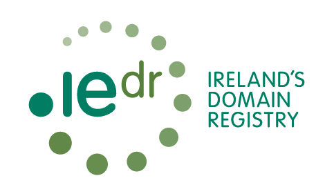 INTERNET: 1,698 new .ie domains registered in Cork in first half of 2017