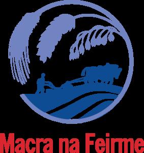 Cork Macra members receive Leadership Distinction Awards