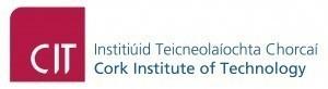 International Award for CIT Academic