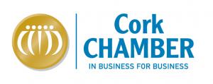 Cork Chamber of Commerce holds inaugural 'London Dinner'