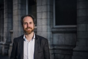 Getting rid of cars from the streets of Ireland's second city will be a good thing – says Green Party