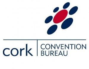 Cork businesses meet in Brussels