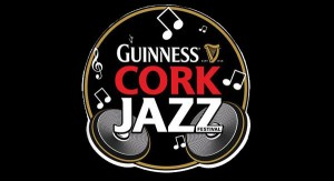 Guinness Cork Jazz Festival is underway
