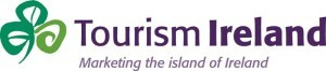 Cork tourism operator joins Tourism Ireland sales mission to Australia and New Zealand ~