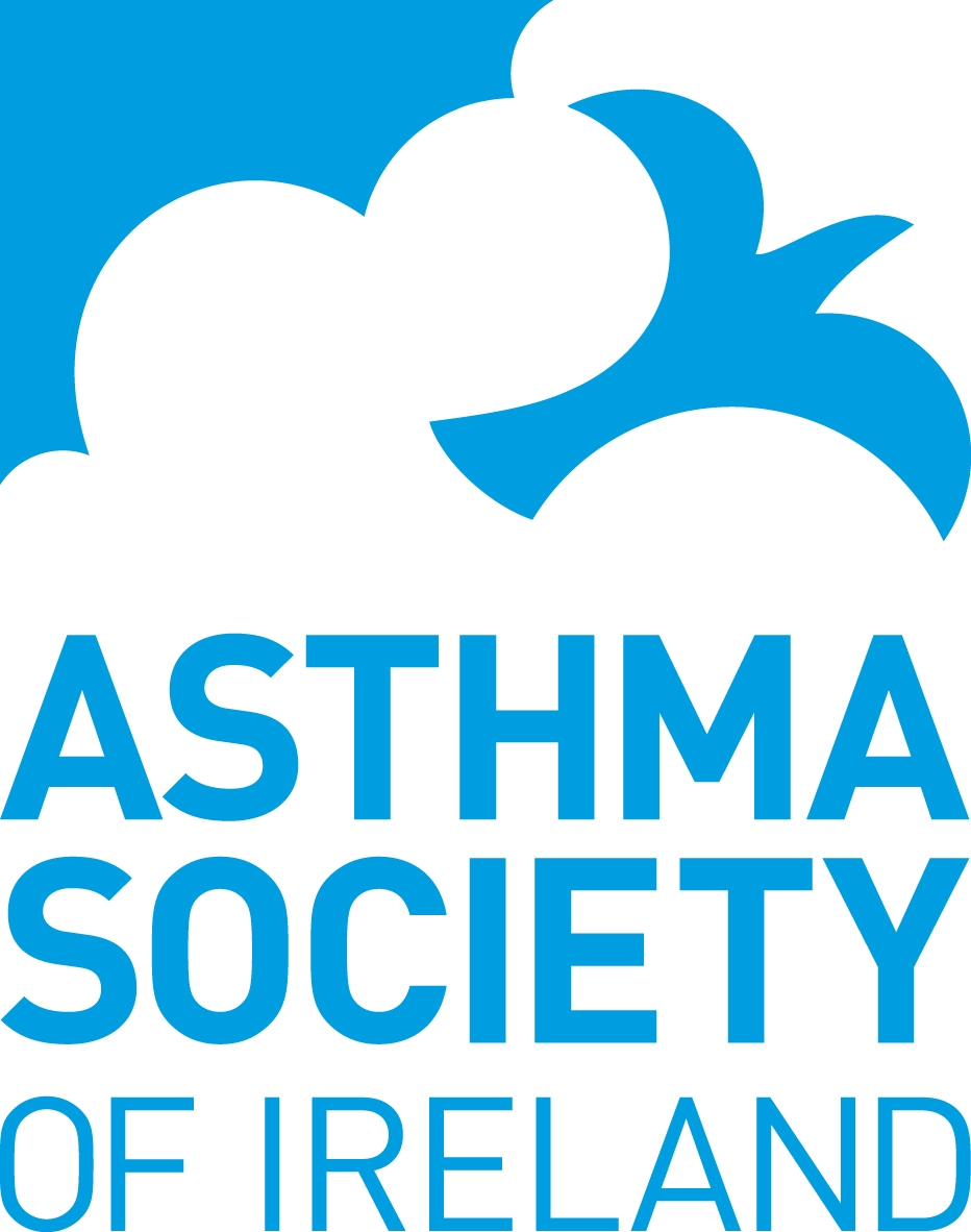 Free educational programme for parent/carers of children with asthma in Glen Resource Centre, Cork