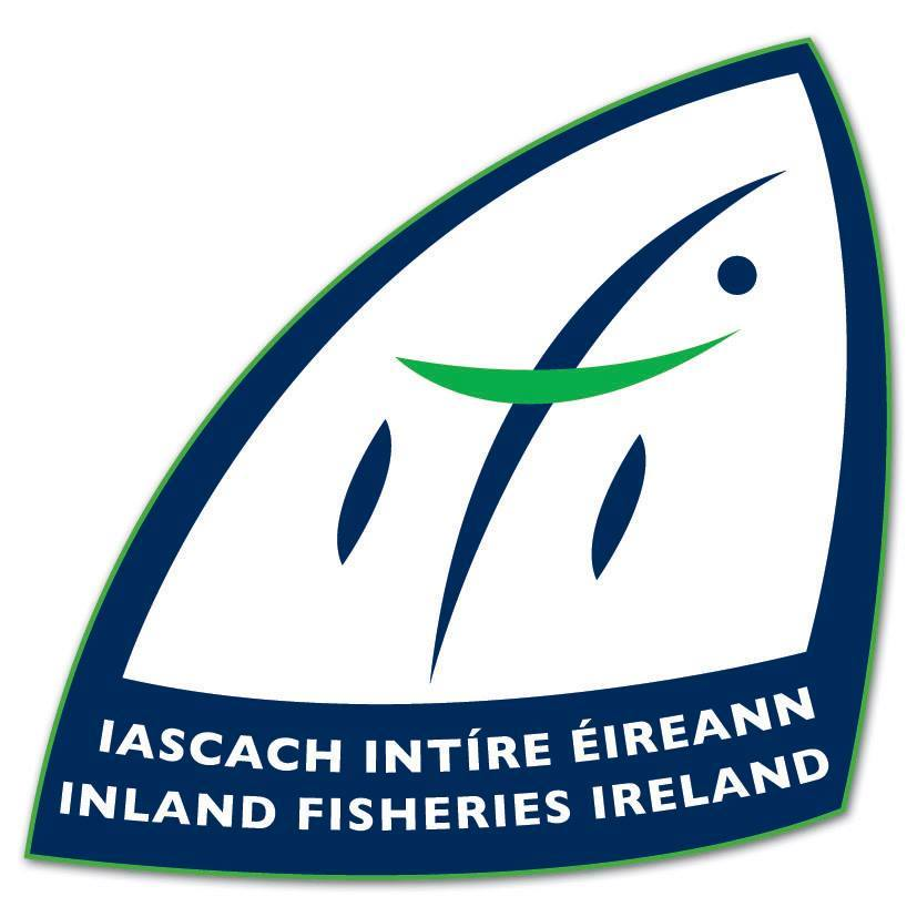 FISHING: Cork City & Co Cork dominate in new Angling catches report for 2017