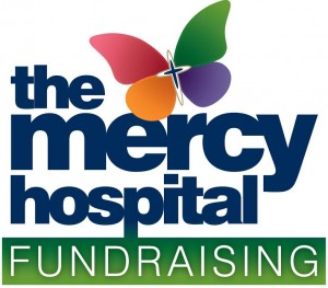 Mercy University Hospital thanks fundraisers with its 'Mercy Stars' awards night