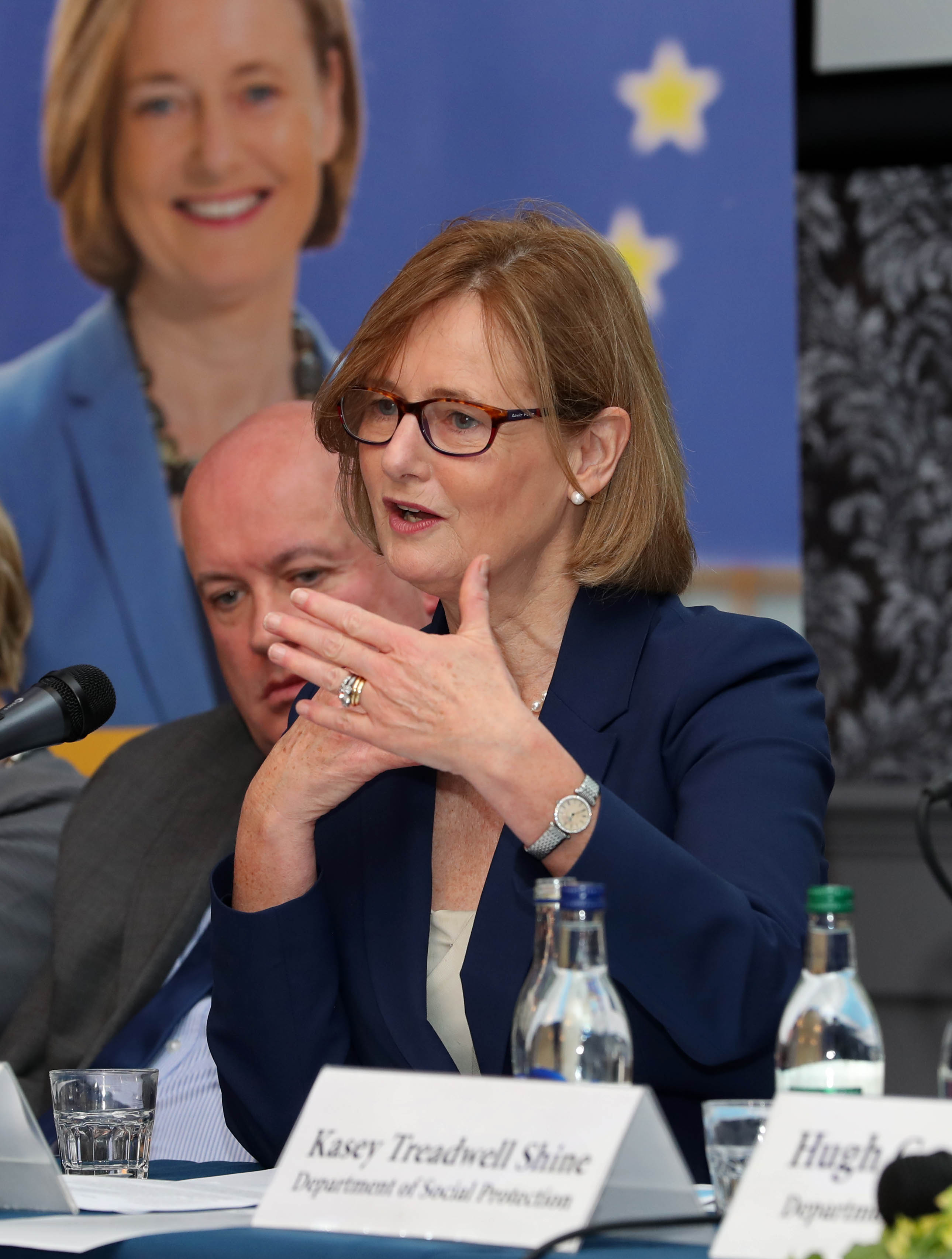 USELESS DEGREES: Apprenticeships can be better and cheaper than University – Cork MEP