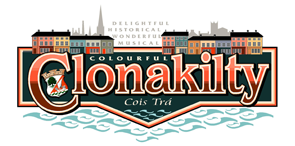 TOURISM: ​'Dúchas Clonakilty Heritage' hosting free guided walks of Clonakitly Town every Wednesday for summer