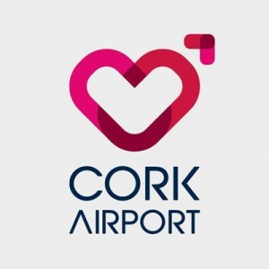 When will flights from Cork Airport to Boston USA begin?