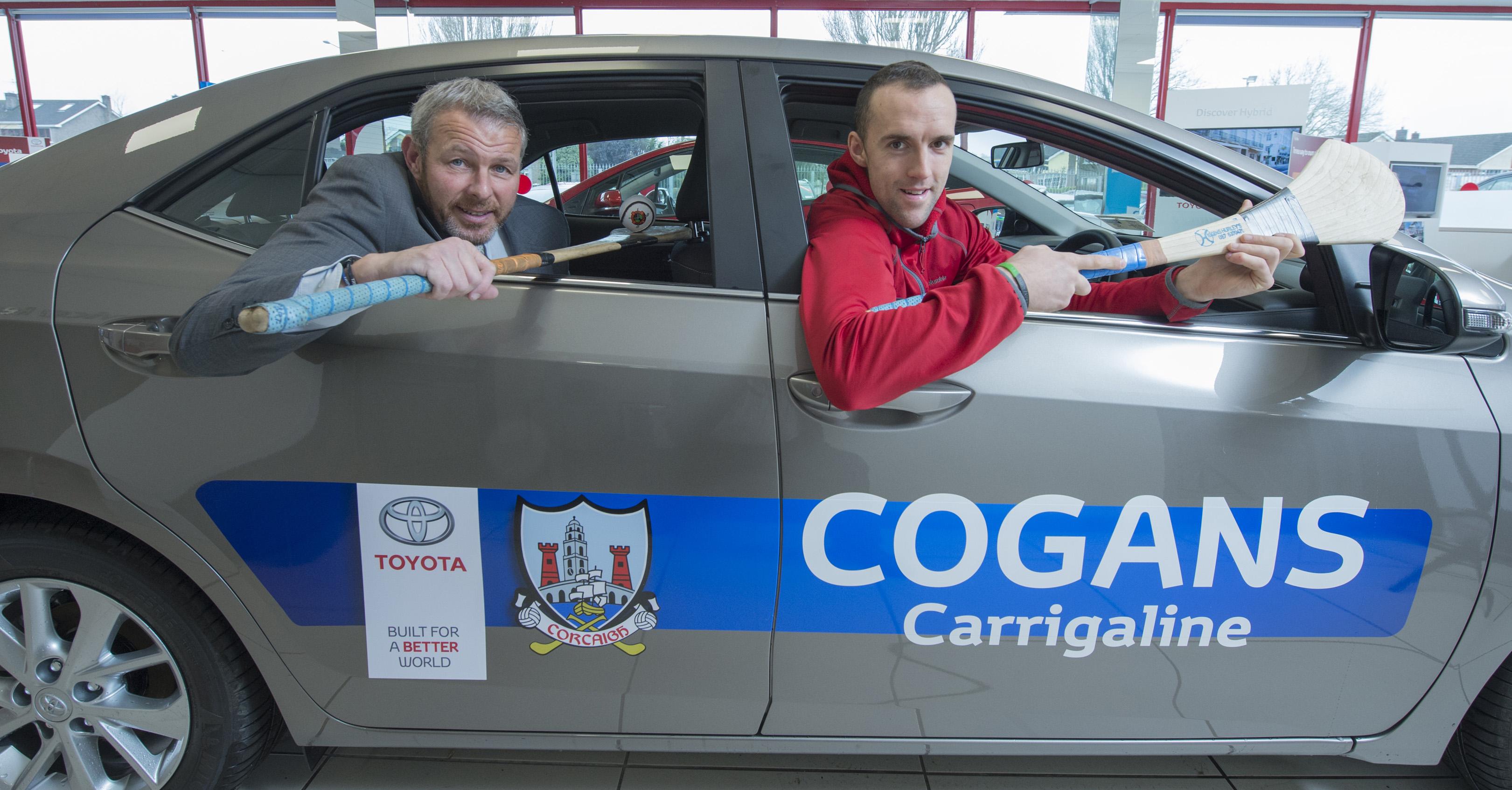 Cogans Toyota pic1.jpg