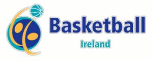 BASKETBALL: Glanmire break 100 points in comprehensive win over Meteors in Cork