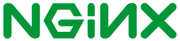 100 jobs created as NGINX establishes EMEQ HQ at Phoenix House, Monahan Road, on edge of Cork City, Ireland