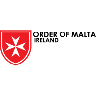 EAST CORK: Order of Malta help at annual Lions Club Holiday for Senior Citizens in Trabolgan