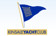 """SAILING: Minister Simon Coveney launches """"O'Leary Life & Pensions Sovereign's Cup 2017"""" at Kinsale Yacht Club"""