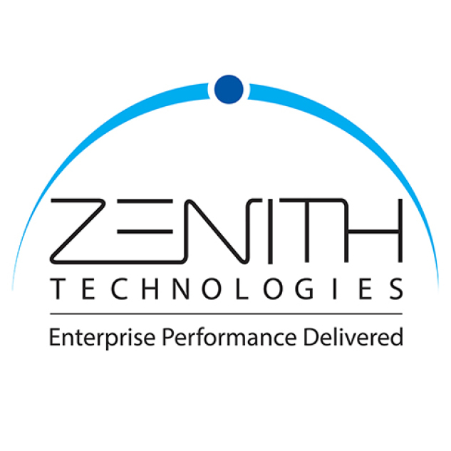 Ringaskiddy Invests – Ge Zenith Healthcare In Based Cork