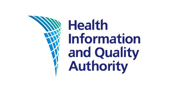 HEALTH: HIQA report on Cork foster care service