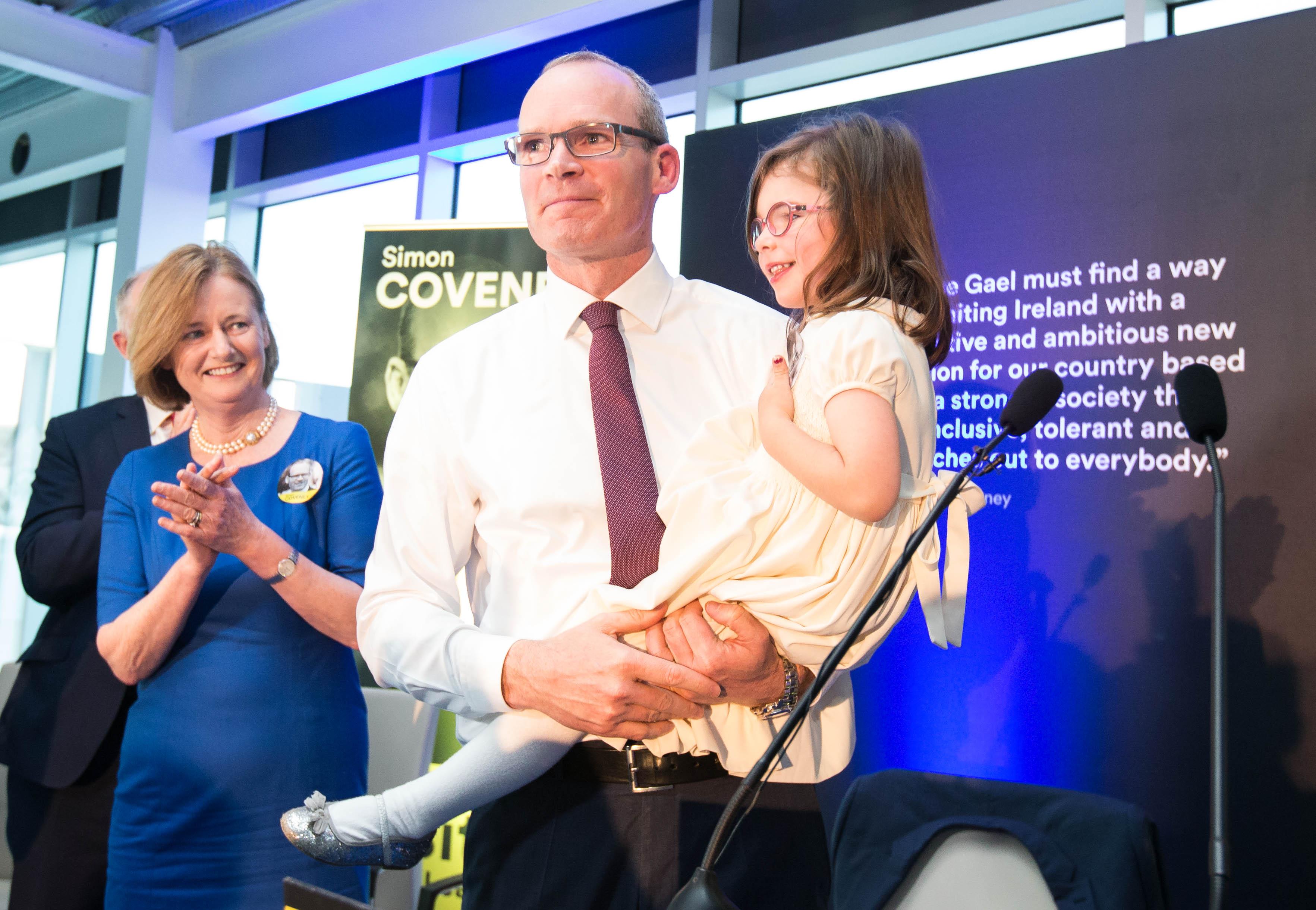 Simon Coveney_08
