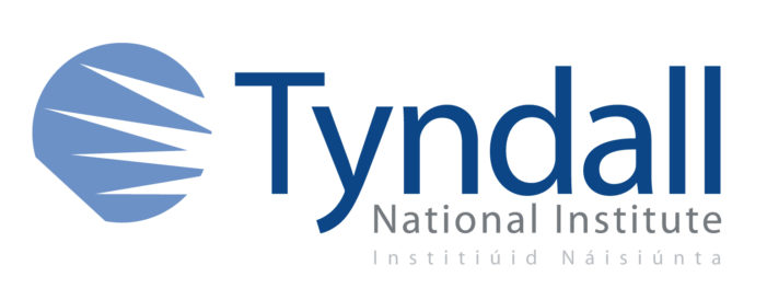 US Company Rockley Photonics to establish Irish R&D Centre at Tyndall National Institute, Cork