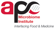 APC Microbiome Institute partners with DuPont Nutrition & Health in infant health