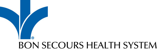 HEALTH: Bon Secours Care Village in Cork celebrates positive review from HIQA
