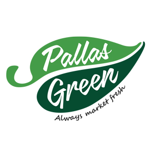 "MARKETING REBRAND: Keelings Farm Fresh renamed as ""Pallas Green"""