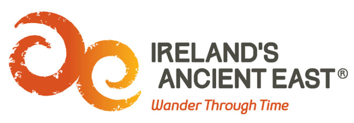 IRELAND'S ANCIENT EAST: Failte Ireland promotes FOOD TOURISM in East Cork