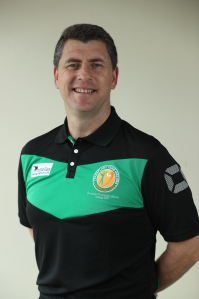 SPORT: Rosscarbery West Cork man Mike Keohane to represent Ireland at World Transplant Games in Malaga, Spain