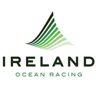 VIDEO: New initiative called 'Ireland Ocean Racing' launched to encourage new generation of sailors
