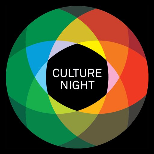 CULTURE NIGHT: €10,000 Government funding for events in Cork