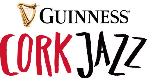 Metropole hotel cork jazz festival tickets