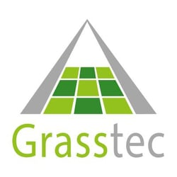 MALLOW: Grasstec named as a winner of open eir's 'High Speed High Street' competition – so it will feature at the National Ploughing Championships