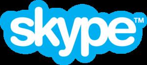 POLITICIANS USING SKYPE: Fine Gael Junior Minister to run some clinics via Skype – Jim Daly TD